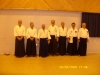 mind-body-and-spirit-aikido-seminar-25-4-09-009
