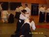 mind-body-and-spirit-aikido-seminar-25-4-09-025