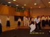 mind-body-and-spirit-aikido-seminar-25-4-09-068