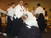 mind-body-and-spirit-aikido-seminar-25-4-09-074