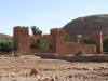 aikido-marocc0-2014- (114)