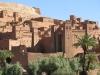 aikido-marocc0-2014- (115)