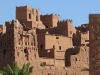 aikido-marocc0-2014- (116)