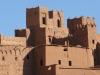 aikido-marocc0-2014- (117)