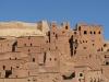 aikido-marocc0-2014- (119)