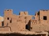 aikido-marocc0-2014- (121)