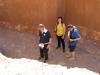 aikido-marocc0-2014- (124)