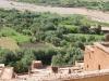 aikido-marocc0-2014- (125)