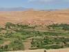 aikido-marocc0-2014- (129)