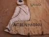 aikido-marocc0-2014- (131)