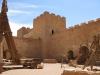 aikido-marocc0-2014- (137)