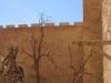 aikido-marocc0-2014- (138)