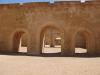 aikido-marocc0-2014- (142)