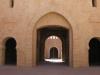 aikido-marocc0-2014- (144)