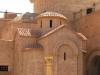 aikido-marocc0-2014- (147)
