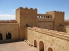 aikido-marocc0-2014- (148)