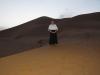 aikido-marocc0-2014- (161)