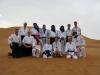 aikido-marocc0-2014- (162)