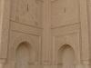 aikido-marocc0-2014- (193)