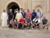 aikido-marocc0-2014- (194)