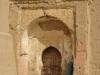 aikido-marocc0-2014- (197)