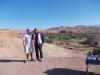 aikido-marocc0-2014- (2)