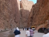 aikido-marocc0-2014- (30)