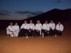 aikido-marocc0-2014- (33)