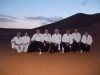 aikido-marocc0-2014- (34)