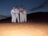 aikido-marocc0-2014- (35)