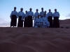 aikido-marocc0-2014- (37)