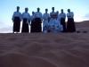 aikido-marocc0-2014- (38)