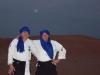 aikido-marocc0-2014- (39)