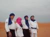 aikido-marocc0-2014- (41)