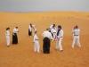 aikido-marocc0-2014- (44)
