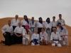 aikido-marocc0-2014- (45)