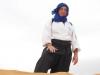 aikido-marocc0-2014- (48)