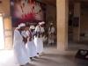 aikido-marocc0-2014- (50)