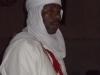 aikido-marocc0-2014- (51)