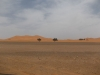 aikido-marocc0-2014- (60)