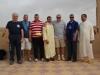 aikido-marocc0-2014- (62)