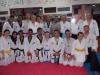 aikido-marocc0-2014- (91)
