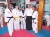 aikido-marocc0-2014- (93)