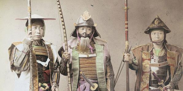 aikido-samurai-un-pensiero-speciale