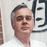 Luca Mannocci