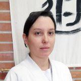 Marianna Turriciano