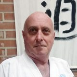 Mauro Baccolini